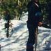 """Поиск родственников воинов 305-й и 191-й стр.дивизии (1941-44 г.), захороненных в """"Заречье-Волынь""""."""