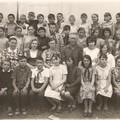 Школа села Чащино - Печёнкина Ю.И.