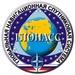 """Навигационная спутниковая система """"ГЛОНАСС"""""""