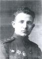 Бирёв Георгий Дмитриевич (09.12.1921-30.03.2000)