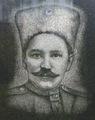 Воспоминания БИРЁВА Георгия Дмитриевича