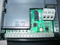 Преобразователь частоты INNOVERT ISD 372 U21B на 3,7 кВт, 220 вольт