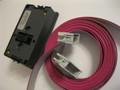 Выносная панель и кабель вилка-вилка для INNOVERT ISD 222 M21B на 2,2 кВт, 220 В, 11 А.