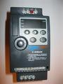 INNOVERT ISD 222 M21B на 2,2 кВт, 220 В, 11 А.