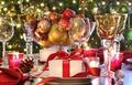 С Новым 2017 годом и Рождеством!!!