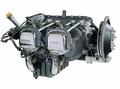 Авиадвигатель Lycoming O-360-A1AD