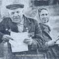 Герой СССР Попов А.А.