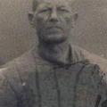 Виданов Тимофей Алексеевич - умер 20.01.1944 г.