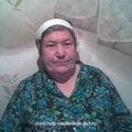 Зинаида Васильевна