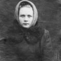 Хованова Екатерина Ильинична (агроном колхоза 1952-1961 г.г.)