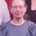 Козлова Раиса Ивановна