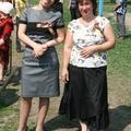 Сестрички Манохины