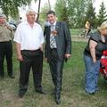 Павлов Александр с товарищем