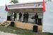 Праздник 65-летия Победы - 2010 год