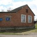 Сельская почта сегодня - август 2010 года