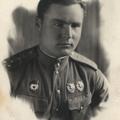12.07.1944 г. - Корельский перешеек