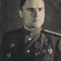 Герой СССР Манохин А.Н. - 06.12.1944 г.
