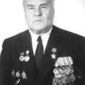 На службе в ФСИН по Тверской области