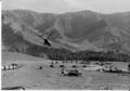 22-я годовщина вывода войск СССР из Афганистана