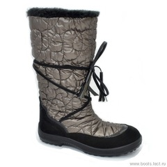Обувь Куома Гламур для женщин