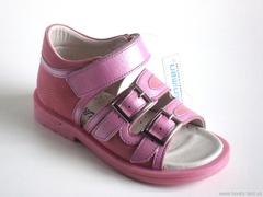 Как выбрать правильные беговые кроссовки для бега по -