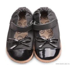 """Детская обувь """"Shooshoos"""" (код 576)"""