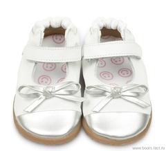 """Детская обувь """"Шушуз"""" (код 582)"""