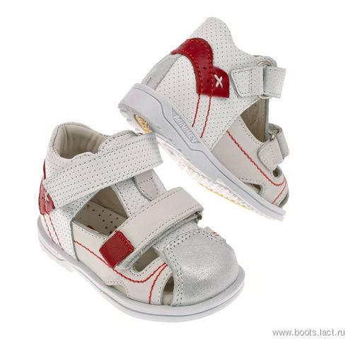 6d01d404a Детская обувь Minimen код 2037