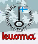 Обувь KUOMA финские валенки