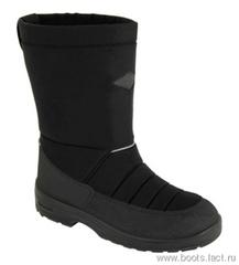Куома Леди зимняя обувь для женщин