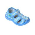 Детская домашняя обувь