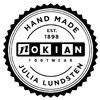 Nokian (Нокиан) финские резиновые сапоги