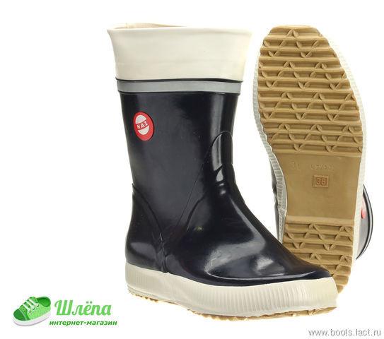 модные брендовые туфли
