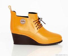 Ботинки резиновые Нокиан