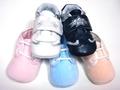 Пинетки - Обувь для малышей