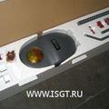 Комплект потолочный привод 41240/804 KIT SUZUKA 80NG