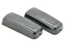Комплект фотоэлементов AN-MOTORS P5103
