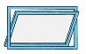 Инструкция по монтажу привода O2M