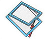 APRILUX цепной привод для автоматизации мансардных и купольных окон.
