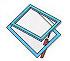 APRILNEARE подвижный реечный привод для фрамуг, люков и сдвижных окон.
