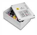 CF 10/2 блок управления для приводов систем вентиляции с питанием +24В.
