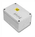 CF 10 BATT Аккумулятор резервного питания +24 В для блока управления CF10/2.