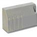 Блоки управления и аксессуары для приводов окон и роллет