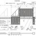 Ремонт откатных ( сдвижных ) противопожарных ворот и автоматики