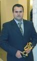 Пресс-секретарь Парламента ЧР стал лауреатом всероссийского конкурса
