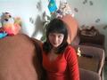 Ищу Айгозина Рустама Ерлановича