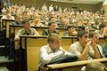 Ингушетия нуждается в выпускниках технических специальностей