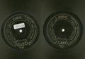 Сенсационная находка спустя 100 лет (аудио)