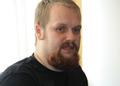 Д.Демушкин: «России тоже нужен свой Кадыров»