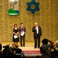 ЧИЭКО в гостях у Еврейского культурного центра (аудио, фото, видео)